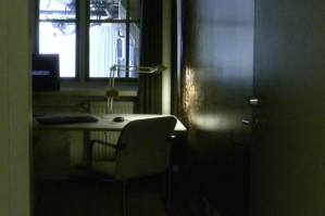 seasonsaschorroom2