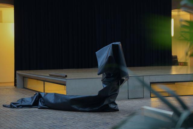 dancematperformance